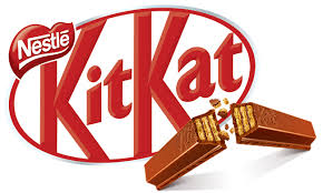Kit kat facts and figures
